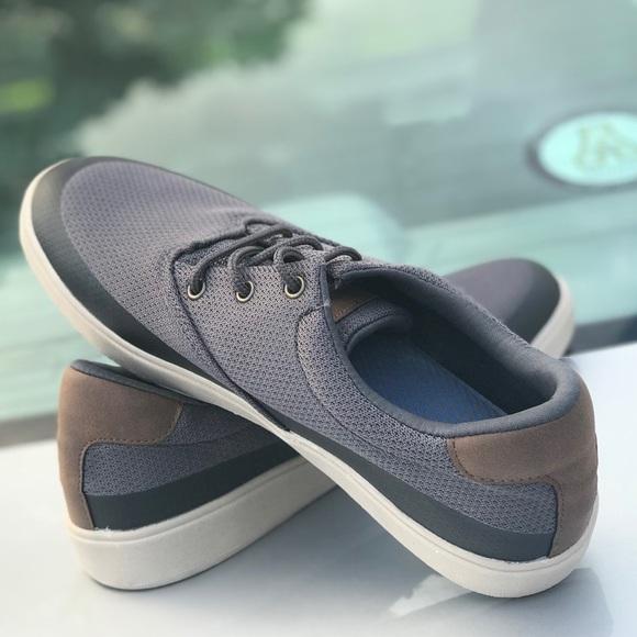 George Shoes   Memory Foam Lightweight